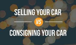 Selling your car on consignment with ecarz.com.au