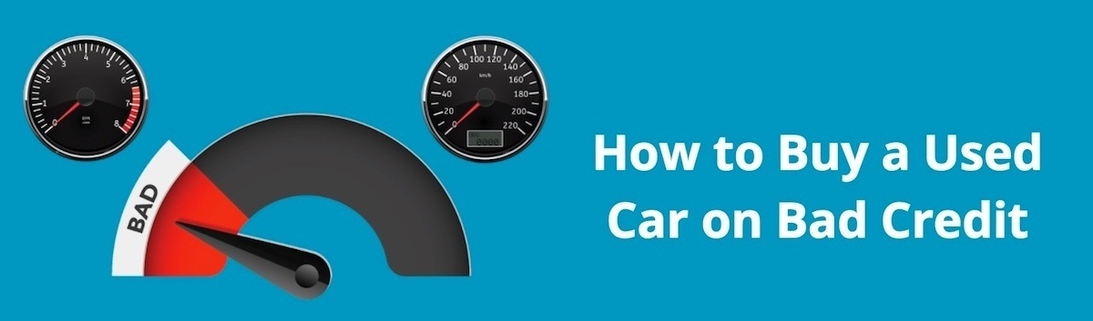 How-to-Buy-a-Used-Car-on-Bad-Credit-008665-edited.jpg