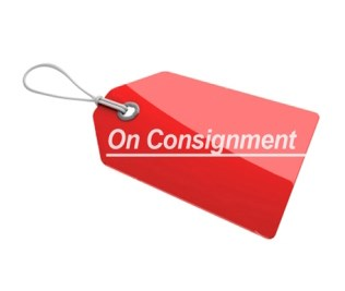 Selling a car on consignment with eCarz.com.au